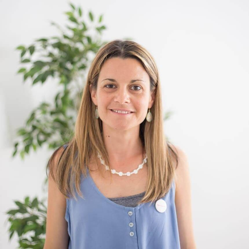 Equipo mimarte  Soraya Soler