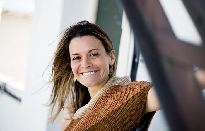 Soraya Soler