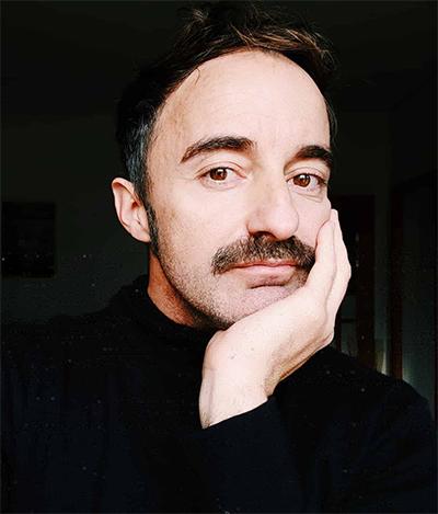Jose Bravo Tárrega